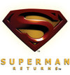 Supermanreturnslogo_1